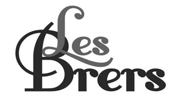 Les Brers Logo