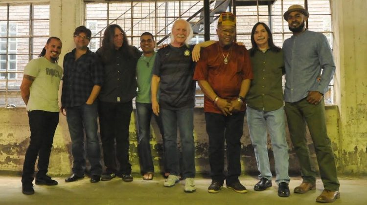 Les Brers Band